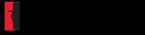 Elsah, Alton Grace, Hartford UMC Logo